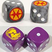 nice-dice.jpg