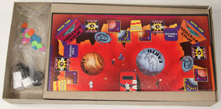 board-game-2.jpg