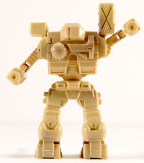 robotech-3-inch-excaliber-civil8.jpg