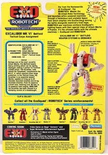 robotech-3-inch-excaliber-tacitcal1.jpg