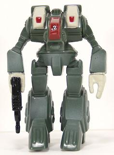 robotech-gladiator-civil-defense-6.jpg