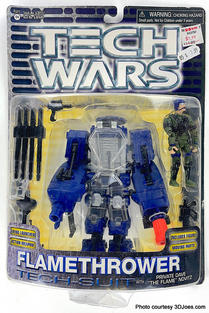 exosquad-tech-wars-flamethrower-1.jpg
