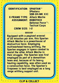 robotech-spartan-tactical-8.jpg
