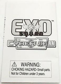 exo-squad-cyber-view-phaeton-14.jpg