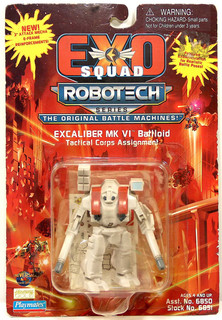 robotech-3-inch-excaliber-tacitcal.jpg