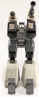 Robotech-hovertank-18.jpg