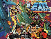 exo-squad-comic-THUMB.jpg