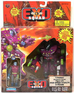 Exo-Squad-Typhonus-S1-25.jpg