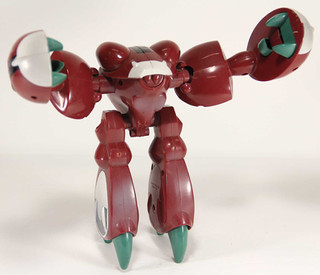 robotech-invid-scout-3.jpg