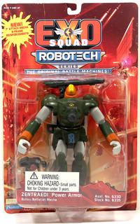 robotech-zentraedi-power-armor-green-2.j