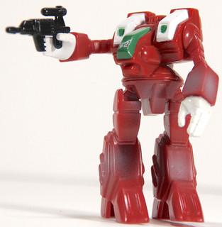 robotech-gladiator-tactical-2.jpg