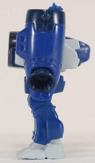 robotech-spartan-tactical-6.jpg
