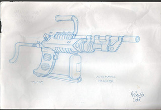 exo-squad-rifle-concept.jpg