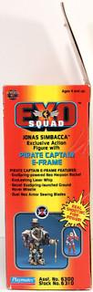 exo-squad-jonas-simbacca-26.jpg
