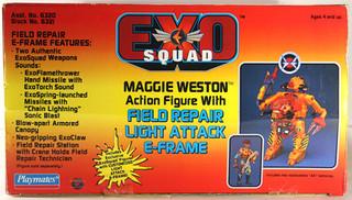 exo-squad-maggie-weston-13.jpg