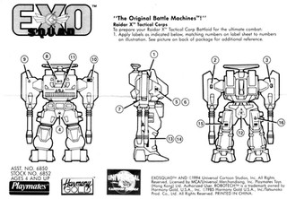 robotech-3-inch-raidar-x-tactical-8.jpg