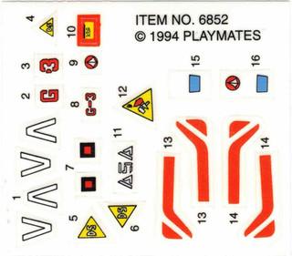 raider-tactical-instructions.jpg