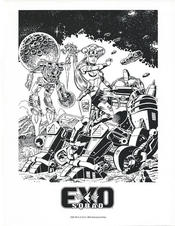 exo-squad-coloring-page-3.jpg