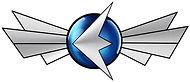 exo-squad-fleet-logo-button.jpg