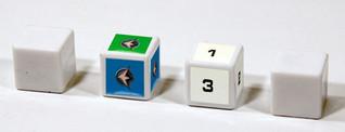 board-game-7.jpg