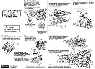 Robotech-veritech-blueprints.jpg