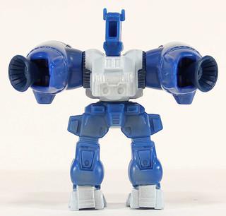 robotech-spartan-tactical-7.jpg