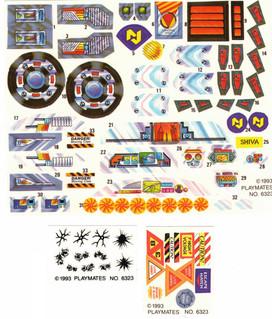 exo-squad-general-shiva-42.jpg