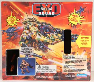 exo-squad-livanus-troop-transport-26.jpg