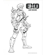 exo-squad-coloring-page-4.jpg