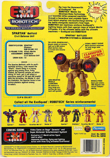 robotech-3-inch-spartan-civil-7.jpg