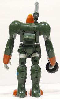 robotech-zentraedi-power-botoru-12.jpg