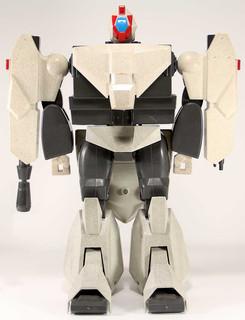 Robotech-hovertank-17.jpg