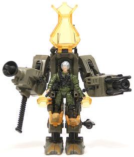 tech-wars-command-11.jpg