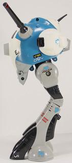 robotech-tactical-battle-pod-13.jpg