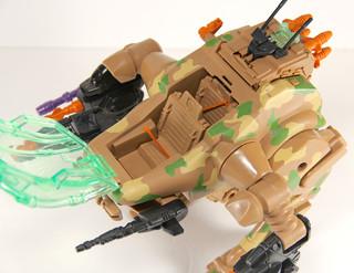 exo-squad-livanus-troop-transport-3.jpg