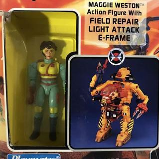 exo-squad-maggie-weston-1.jpg