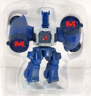robotech-spartan-tactical-3.jpg