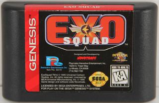 exo-squad-genesis-3.jpg