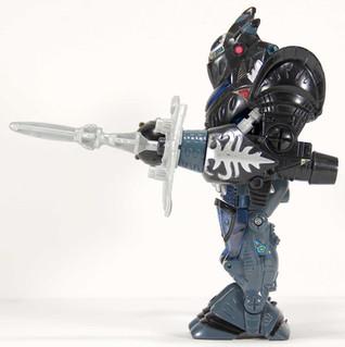 exo-squad-medieval-knight-wolf-bronski-1