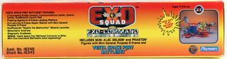 exo-squad-vesta-space-port-3.jpg
