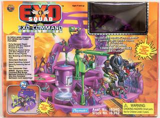 exo-squad-olympus-mons-33.jpg