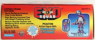 exo-squad-phaeton4.jpg