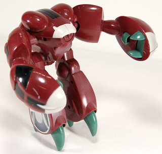 robotech-invid-scout-8.jpg