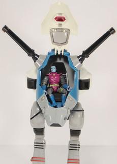 robotech-tactical-battle-pod-11.jpg