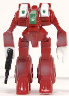 robotech-gladiator-tactical-6.jpg