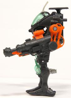 exosquad-tech-wars-shoc-infantry-12.jpg