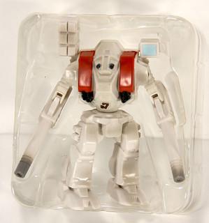 robotech-3-inch-excaliber-tacitcal6.jpg