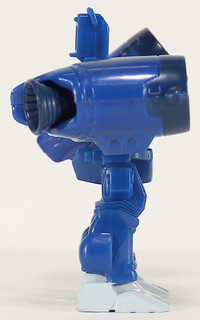 robotech-spartan-tactical-11.jpg