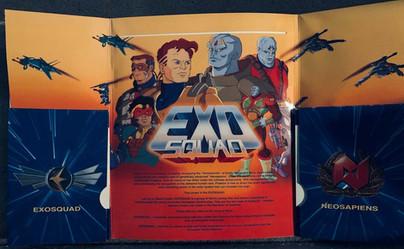 exosquad-video-game-print-add-6.jpg