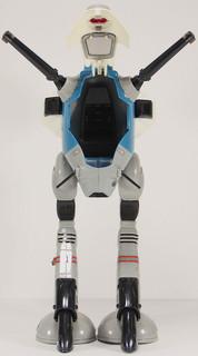robotech-tactical-battle-pod-12.jpg